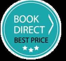 Book direct/Book online