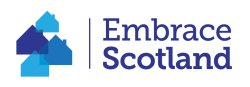 Embrace Scotland